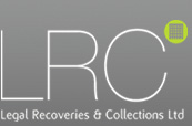 Legal Recoveries Logo